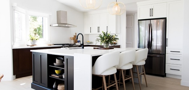 Interior Designers-On-A-Budget - Can I Afford To Hire One ...