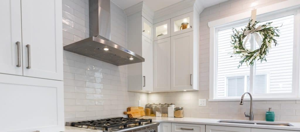 Merit Kitchens Design Calgary Custom Kitchen Design