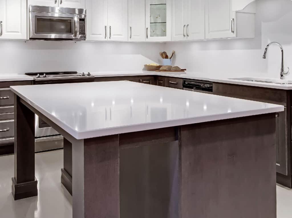 Merit Kitchens Cabinets Calgary