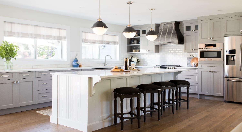 Home - Merit Kitchens Design Centre Calgary