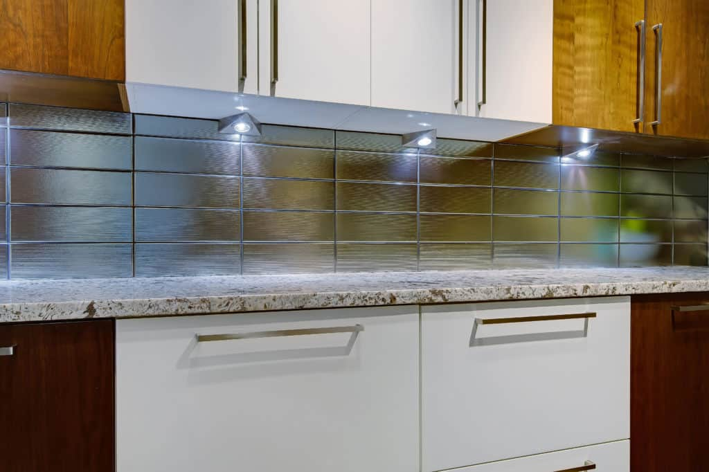 kitchen design calgary