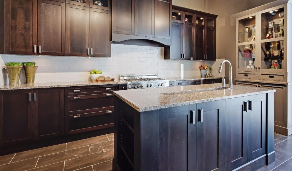 About - Merit Kitchens Design Centre Calgary